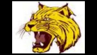 Pearl River Community College Wildcat Basketball 02/14/11 06:33PM