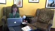 Amy Roloff Channel 02/18/11 12:40PM