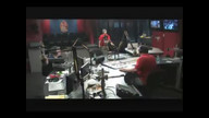 Rick & Bubba ~ Clip of The Day 02.24.11