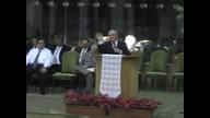 Pastor Luiz = Marcos 10, 13-16
