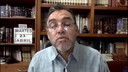 DEVOCIONAL CON EL PAS Libres del Temor 8. Abril 23
