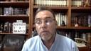 DEVOCIONAL CON EL PAS Libres del Temor 18. 2019 Mayo 3