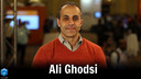Ali Ghodsi, Databricks | Informatica World 2019