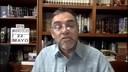 DEVOCIONAL CON EL PAS Libres del Temor 37. 2019 Mayo 22
