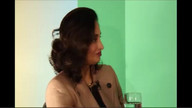 Partner Summit 2011 Executive Chat: Padmasree Warrior