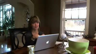 Amy Roloff Channel 03/04/11 12:40PM