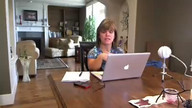 Amy Roloff Coffee Chat - 3-11-2011
