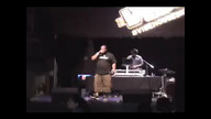 AllHipHop Breeding Ground Showcase at The VIBE House at 2011 SXSW