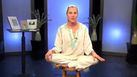 Kundalini Yoga: Tap Into Your Inner Energy & Awareness