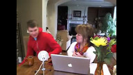 Amy Roloff Channel 03/25/11 12:24PM