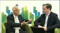 Live Executive Chat – Kevin Bloch, Chief Technology Officer, Cisco Australia & New Zealand