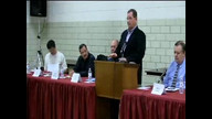 2011 Salem Candidates Forum
