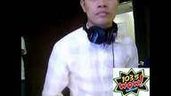 WoW1035FM 04/08/11 03:47AM