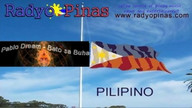 Radyo Pinas | 24/7 internet pinoy radio | 04/17/11 10:52PM