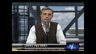 Thom Hartmann Program 04/19/11 11:57AM