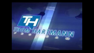 4-20-11 Thom Hartmann Program