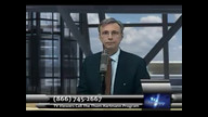 Thom Hartmann Program 04/20/11 11:57AM