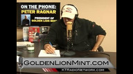 The Kevin Trudeau Show: 4-22-11