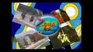 Video Mundos Gruperos - Zona Musik TV 15 (4 Video Estrenos)
