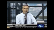 Thom Hartmann Program 04/25/11 11:57AM