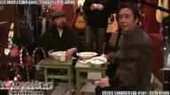 Cosmo Shamisen #001 - MIkan Nitta Live concert