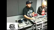 ChueyTV w/ Dj Lady Kate,Dj Miles,Dj Ecto-1,Dj Reivax &amp; Chuey Martinez