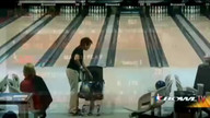 2011 USBC Senior Queens Finals