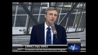 Thom Hartmann Program 04/28/11 11:57AM