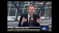 Thom Hartmann Program 05/03/11 11:58AM