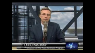 Thom Hartmann Program 05/04/11 11:58AM