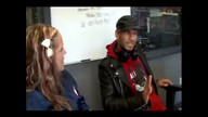 Swizz Beats Live Chat