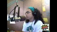 WoW1035FM 05/06/11 01:45AM