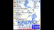 Payag Internet Radio Live 24/7 Bais City 05/07/11 10:04AM