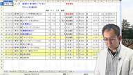 ジャジャウマ 明日の勝負レース(5/15 ヴィクトリアマイル)