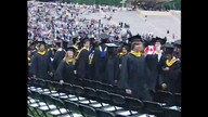 Duke University Commencement Excercises 2011