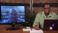 Left of Black, Episode 34, 05-16-11