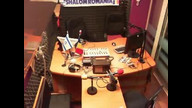 Radio Shalom Romania 05/20/11 04:50AM
