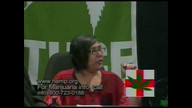 Cannabis Common Sense 584 view on ustream.tv tube online.