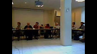wsf fsm & intlagenda seminaire 05/23/11 03:34AM