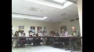 wsf fsm & intlagenda seminaire 05/24/11 02:38AM