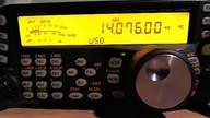 jt65 radio