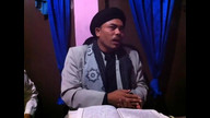 Majelis Rutin Mingguan, Kamis 26.05.11 view on ustream.tv tube online.