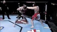 UFC 131: Junior Dos Santos Interview
