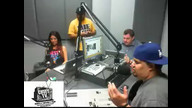 ChueyTV Dj Rock n Rolla,Dj Angie Vee,Dj Volterra,Dj Reivax &amp; Chuey Martinez
