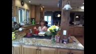 Amy Roloff Channel 06/10/11 11:46AM