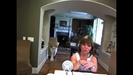Amy Roloff Channel 06/10/11 12:35PM