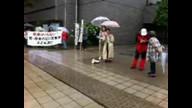 IWJ_TOKYO7 06/10/11 07:22PM