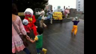 IWJ_TOKYO14 は  11/06/11 の 10:51 JSTで録画されました