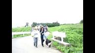 IWJ_YAMANASHI2 06/10/11 07:57PM
