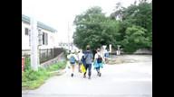 IWJ_YAMANASHI2 06/10/11 08:48PM